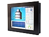 AHM-6176A  Industrial Panel PC